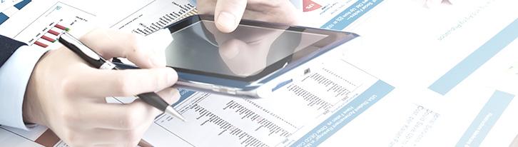 AMS-Website-illustration-refinance