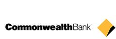 lenders-logo-40