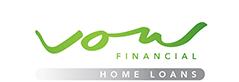 lenders-logo-9
