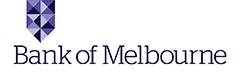 lenders-logo-Mel