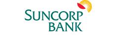 lenders-logo-11