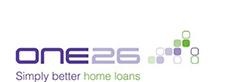 lenders-logo-22