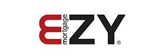 lenders-logo-26