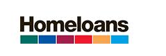 lenders-logo-27