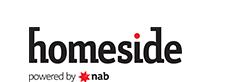 lenders-logo-28