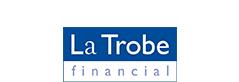 lenders-logo-31