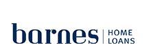 lenders-logo-45