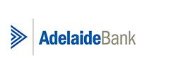 lenders-logo-6